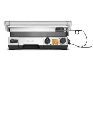 smart grill pro
