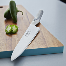 Global, knife, knives, Japan