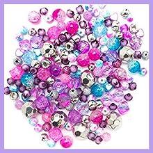 LaurDIY Beads