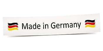 bartpracht made in germany bartpflege