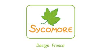 sycomore; jouets; loisirs créatifs; mosaïques
