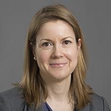 Natrol's Scientific Advisory Board Member
