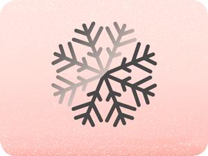 Secador con aire frío, secadores de pelo, secador iónico, rose blush, 5337PRE, BaByliss, 2200W