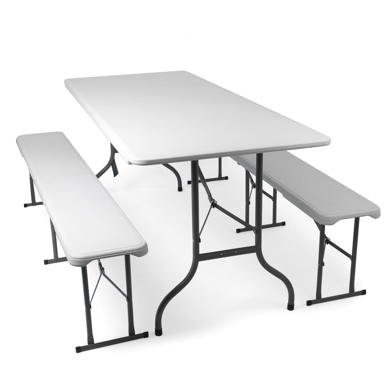 Realizzare Un Tavolo Da Giardino.Come Costruire Un Tavolo Da Giardino Cheap Tavolo Giardino Fai Da