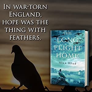 ww II, carrier pigeons, germany, england, historical fiction, war fiction, wartime, world war II,