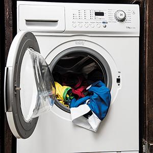 HG Aditivo para detergente contra los malos olores en la ropa deportiva
