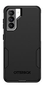 phone case, samsung phone case, galaxy 5G phone case, samsung galaxy s21 5G phone case, otterbox