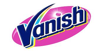 Vanish, quitamanchas, desmanchador, removedor de manchas, manchas en ropa, ropa de color