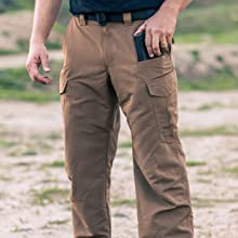 STRYKE PANT 5.11 shirt navy clothing green uniform slim women blue fit pocket bdu hiking