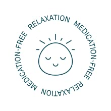 medication free relaxation