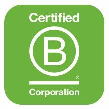 certificação, b corp, desenvolvimento sustentável, comunidade, mustela, cuidado, bebê, criança
