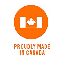 manufactured canada canadian