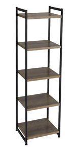 shelves tall book shelf display