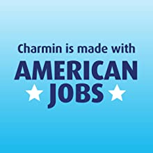 Made With American Jobs