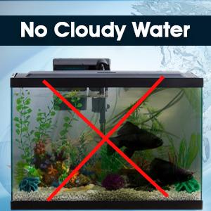 Boltz fish food for aquarium