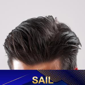 parachute advansed men hair cream,classic, 100 gm pack of 3;parachute hair cream for men pack of 3