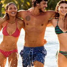 flip flops;sandals;summer;havaianas;hawaianas;lifestyle;brasil;