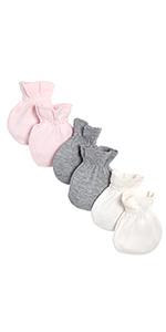 Burts Bees Baby Sleeper Pjs Pajamas Romper Bodysuit One Piece Jumpsuits Newborn Girls Boy Unisex 3M