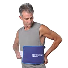 sports injuries, cold pack, ice therapy, cold therapy, cold pad, gel pad