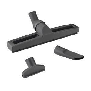 black-decker-bxvc20pe-aspiratore-solidi-e-liquidi-