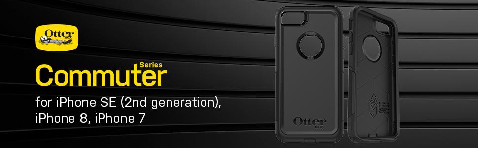 iPhone SE case, iphone 8 case, iphone 7 case, otterbox iphone se case, otterbox iphone 8 case