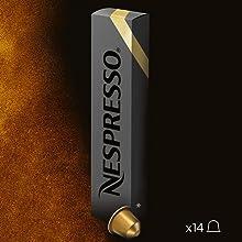 Amazon.de: Krups Nespresso XN1101 Essenza Mini