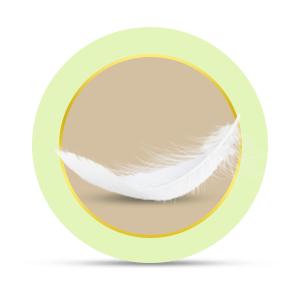 instant moisturisation, moisturiser, moisturising cream, moisturiser for dry skin, moisturiser gel
