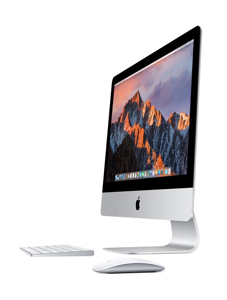 amazon com apple imac mmqa2ll a 21 5 inch 2 3ghz intel core i5