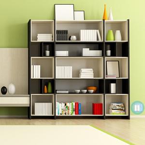 Design compatto e pratico