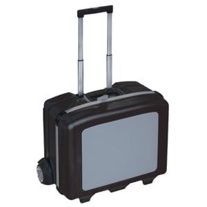 schwarz ProServe 200-300