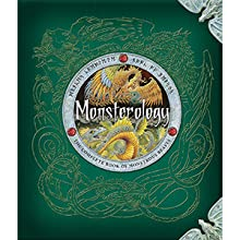 fantasy, beasts, monsters, interactive, novelty, magic, legends, gift ideas, mythical creatures