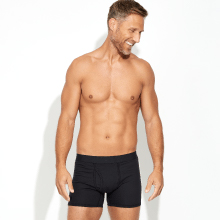 pact organic cotton clothing mens boxers