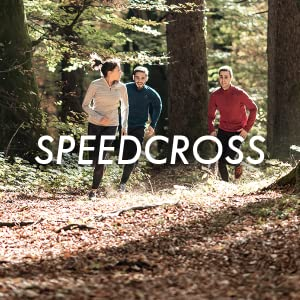 Speedcross