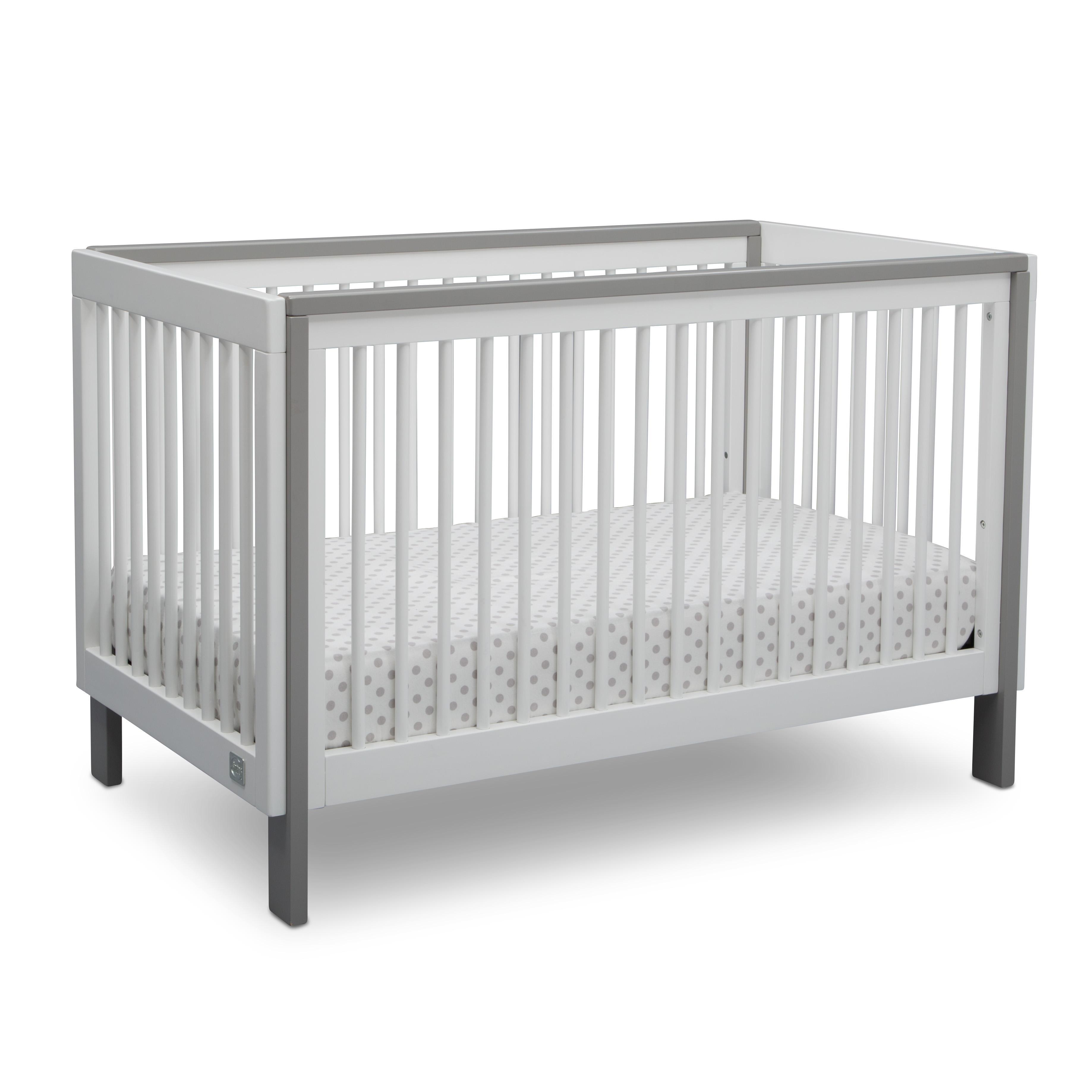 baby metal l see a la crib wayfair in pdx kids reviews trinity through convertible cribs