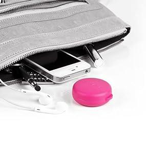 INTIMINA Lily Cup Compact Tamaño B: Amazon.es: Salud y cuidado ...