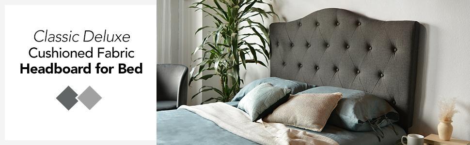 Amazon Com Divano Roma Furniture Classic Deluxe Cushioned