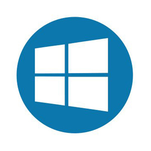 Windows Callout APlus