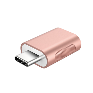 nonda Adaptador USB-C a USB 3.0