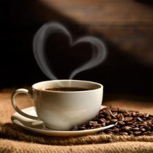 capsulas nespresso;nespresso capsulas;capsulas cafe;cafe nespresso capsulas;cápsulas nespresso;