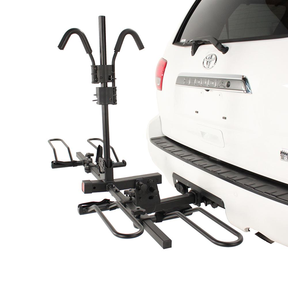 pm bicycle car mtbr racks best for bikes tooltime rack lock dec com on photo
