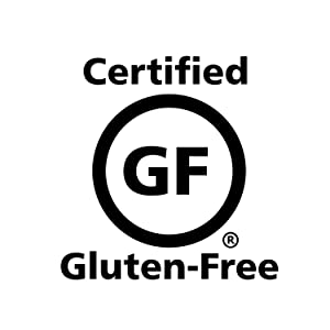 gluten;free;gluten-free