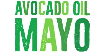 better body foods, avocado mayonnaise, artisan mayonnaise, mayo, mayonnaise, flavored mayo,