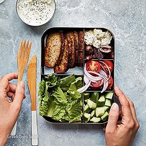 Skinny Taste Prep, cookbooks, cooking books, cookbooks, recipe books