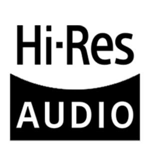 Pioneer, Receiver, Bluetooth, Dolby, HD, 4K, Audio, 3D, Blu-ray, Auflösung, Ultra