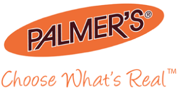 Palmer's Choose Whats Real