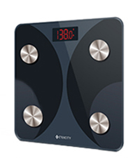 FIT8S Smart Fat Scale