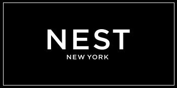 NEST New York; NEST Fragrances: Home Fragrances; Scented Candles; Reed Diffusers