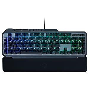 MK850
