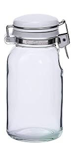 保存 容器 調味料 ビン 瓶 ガラス 硝子 ガラス ドレッシング オイル 差し 日本製 JAPAN 便利 cellarmate 星硝 日本製 国産 JAPAN シンプル 耐熱 清潔 便利 収納