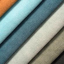 Materials, Fabric